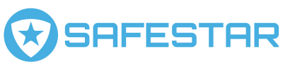 Logo Safestar