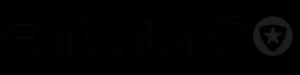 Logo_SafestarGO_BLACK